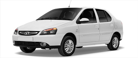 6+1 Toyota Innova car Hire : Tata Indigo Hire Delhi Noida Gurgaon and outside