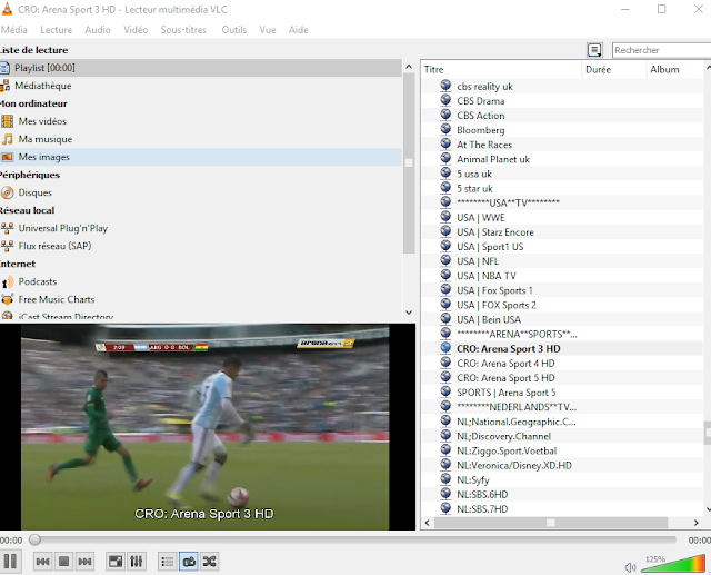 IPTV beIN Max, Sky, Fox, BT Sport 16/6/2016,IPTV beIN Max, IPTV Sky, Fox,IPTV  BT Sport ,IPTV OSN,IPTV FOX,IPTV ART,IPTV MBC HD,IPTV Free,IPTV Gratuit,IPTV Full Channels,IPTV All Packages,IPTV Canal+,IPTV Nova,IPTV Sky,IPTV BBC,M3U beIN Sport,M3U Android,M3U BBC,M3U  Canal+,M3U MBC HD,M3U Sky,M3U Csat,M3U Nova,M3U beIN MAX,M3U Full HD,