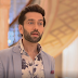 This Hilarious Twist Will Take Place In Star Plus Show Ishqbaaz