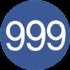 999 Liker APK