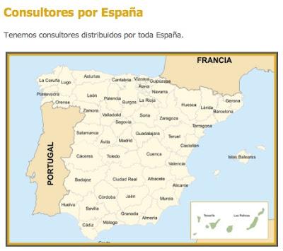 http://fengshuiprofesional.blogspot.com.es