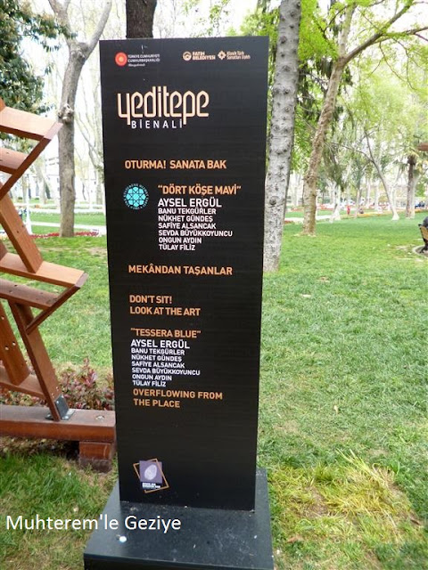 Yeditepe Bienali