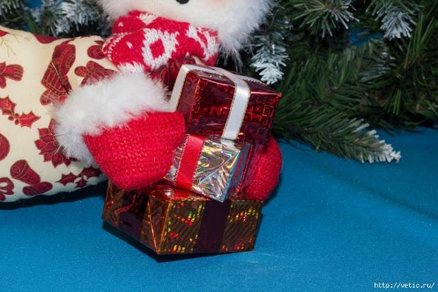 снеговик, снеговик своими руками, как сделать снеговика, снеговик из ткани, снеговик выкройка, снеговик с подарками, снеговик с елкой, снеговик кукла, снеговик мягкая игрушка, снеговик в подарок, мастер-класс, своими руками, летающий снеговик, из ткани, шитье, игрушки, игрушки мягкие, декор новогодний, Новый год, Рождество, подарки новогодние, подарки рождественские,