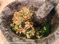 Homemade Flavored Smoked Sea Salts infused with wine, garlic, rosemary,thyme, oregano lemon, lime - Easy Life Meal & Party Planning