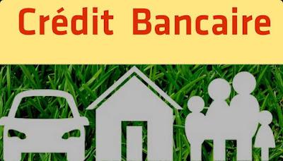 crédits bancaires: Facilité de caisse, découvert et crédit de compagne