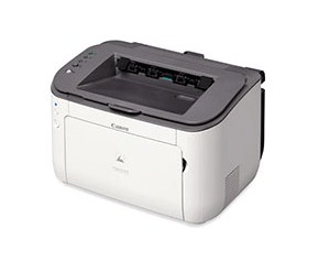 Canon i-SENSYS LBP6230dw Driver and Manual Download
