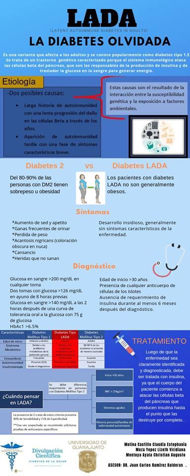 diabetes tipo 1 factores de susceptibilidad genética de 28