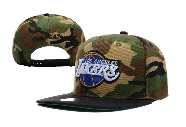 timeless design e5f38 f848f ... designs are similar to 90s styled caps prominent by the kind of pop  functions like Jesse Jackson and Soul 2 Soul. This Los Angeles Lakers  Snapbacks from ...