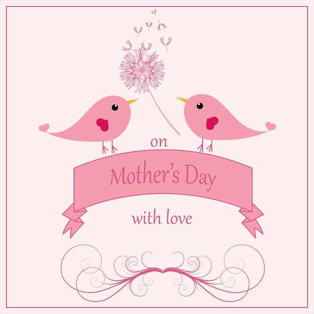 Happy Mothers Day  Images Quotes,mothers day images
