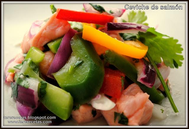 ceviche de salmón 02