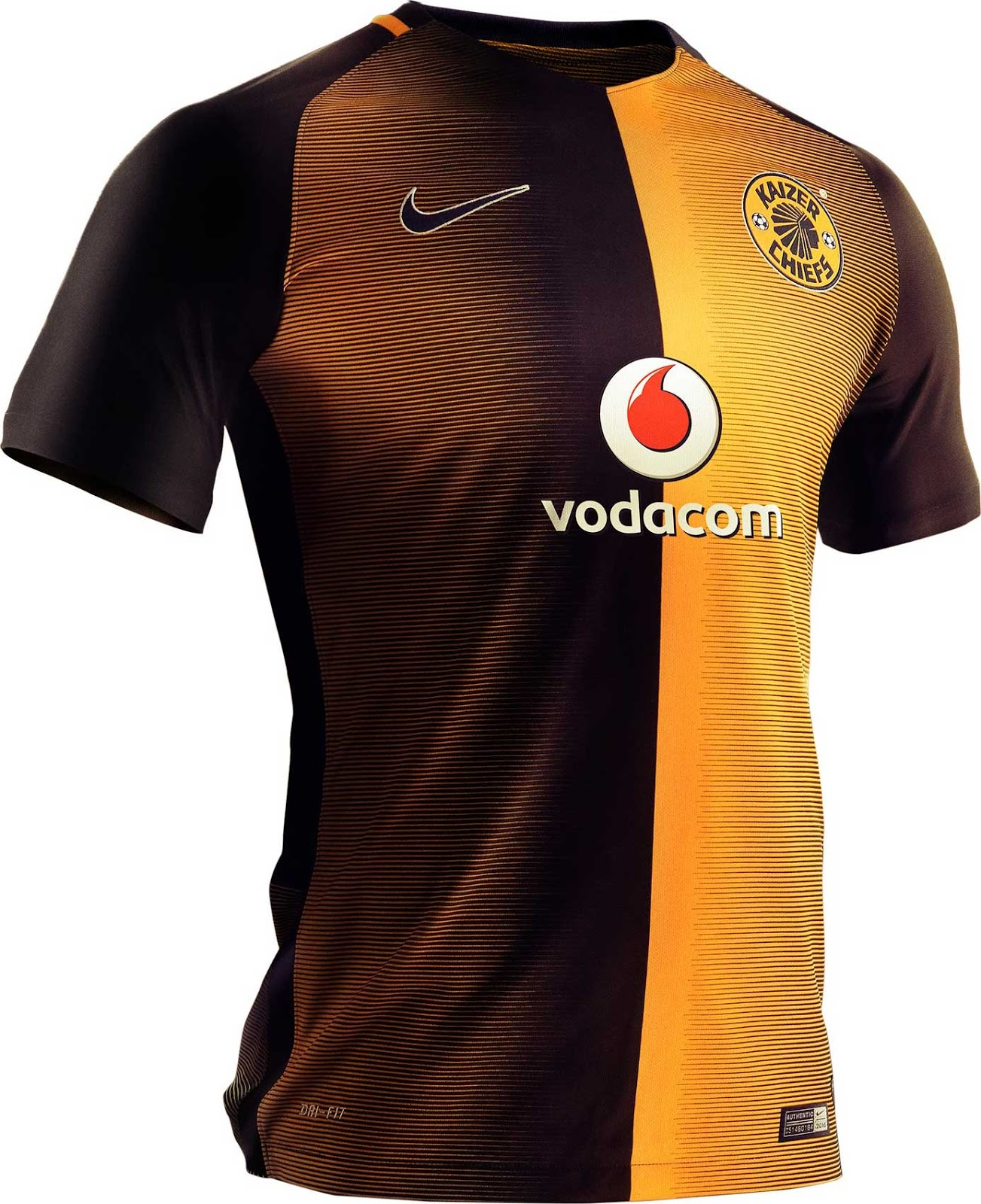 kaizer-chiefs-16-17-away-kit-2.jpg