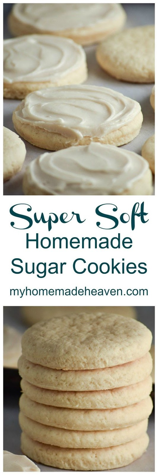 ★★★★☆ 7561 ratings | SUPER SOFT HOMEMADE SUGAR COOKIES  #HEALTHYFOOD #EASYRECIPES #DINNER #LAUCH #DELICIOUS #EASY #HOLIDAYS #RECIPE #desserts #specialdiet #worldcuisine #cake #appetizers #healthyrecipes #drinks #cookingmethod #italianrecipes #meat #veganrecipes #cookies #pasta #fruit #salad #soupappetizers #nonalcoholicdrinks #mealplanning #vegetables #soup #pastry #chocolate #dairy #alcoholicdrinks #bulgursalad #baking #snacks #beefrecipes #meatappetizers #mexicanrecipes #bread #asianrecipes #seafoodappetizers #muffins #breakfastandbrunch #condiments #cupcakes #cheese #chickenrecipes #pie #coffee #nobakedesserts #healthysnacks #seafood #grain #lunchesdinners #mexican #quickbread #liquor