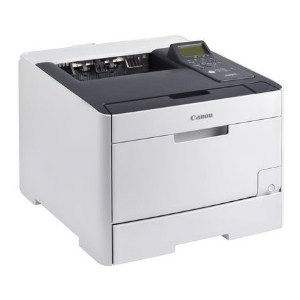 Canon i-SENSYS LBP7660Cdn Driver and Manual Download