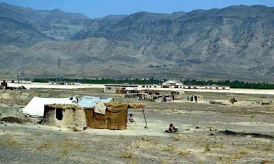 Balochistan wallpapers
