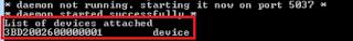 Tutorial Cara Root Oppo F1 Dengan Mudah