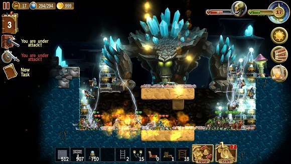 craft-the-world-pc-screenshot-www.ovagames.com-3