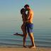 Έρωτας στην Καραϊβική - Calvin Harris & Taylor Swift σε στιγμές χαλάρωσης
