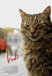 Watch Kedi Online Free 2016 Putlocker