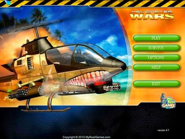 ايجي فوكس تحميل لعبة الطائرات الحربية للكمبيوتر 2015 مجانا