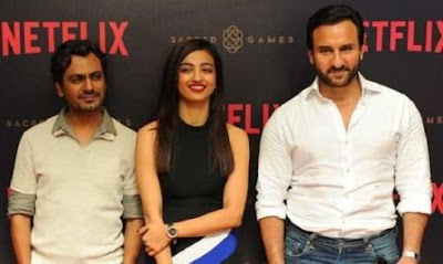 #instamag-big-relief-for-sacred-games-cast-nawazuddin-radhika-apte-and-saif-ali