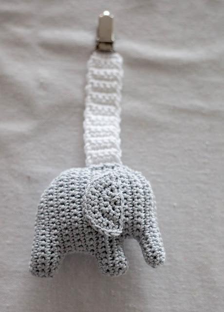 norsu vaunulelu