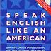 [Ebook] Speak English like an American