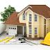5 Pertimbangan Penting saat ingin Renovasi Rumah Tua Tahun 80-an