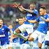 Pra lavar a alma: Cruzeiro goleia e se mantém vivo na Libertadores