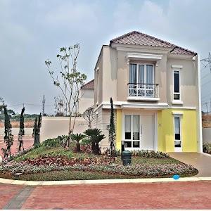 Minimalist House Project