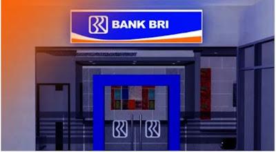 Untuk keperluan tertentu Anda ingin mengecek transaksi terakhir atau biasa disebut cek mu Cara Cek Mutasi / Transaksi Rekening BRI melalui Mesin ATM dan Langsung ke Bank