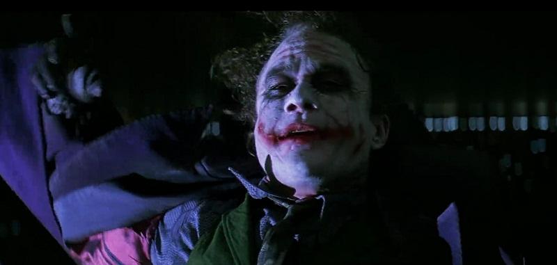 Best Joker Quotes Images