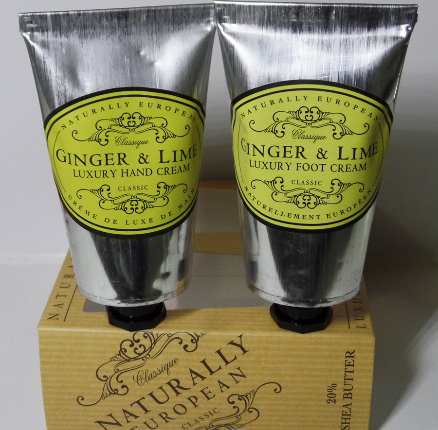 somerset-ginger&lime