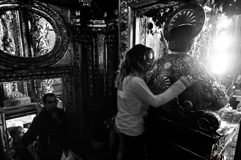 marquex fotografos en galicia
