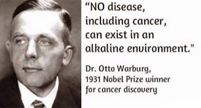 The Truth Behind Cancer You Will Never Hear From Your Doctor
