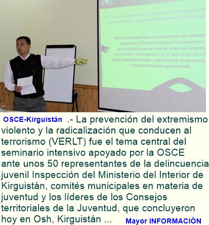 http://mundoprensametronet.blogspot.com.co/2016/10/prevencion-del-extremismo-violento-y-la.html