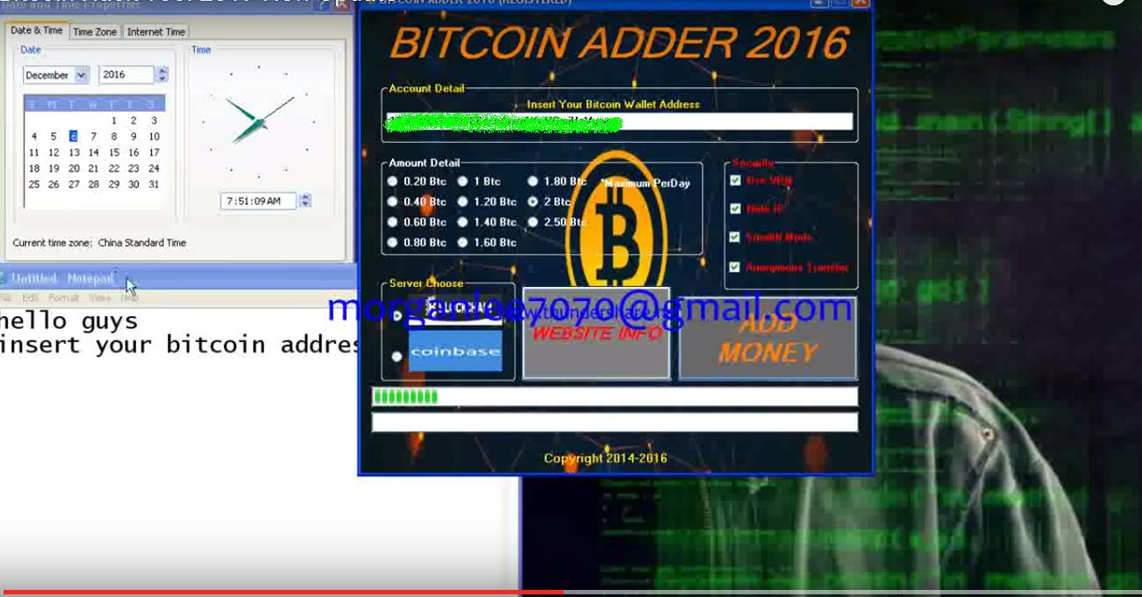 Prm coin generator exe / Fun coin bittrex exchange