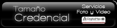 Paquete-de-Foto-y-Video-tamaño-credencial-en-Toluca-Zinacantepec-Df-cdmx-