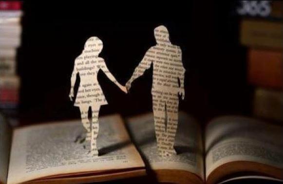 a34dbcaa8969 Entonces, y solo entonces, así te haría mío mientras que yo sería tuya  durante los instantes que durara nuestra lectura.