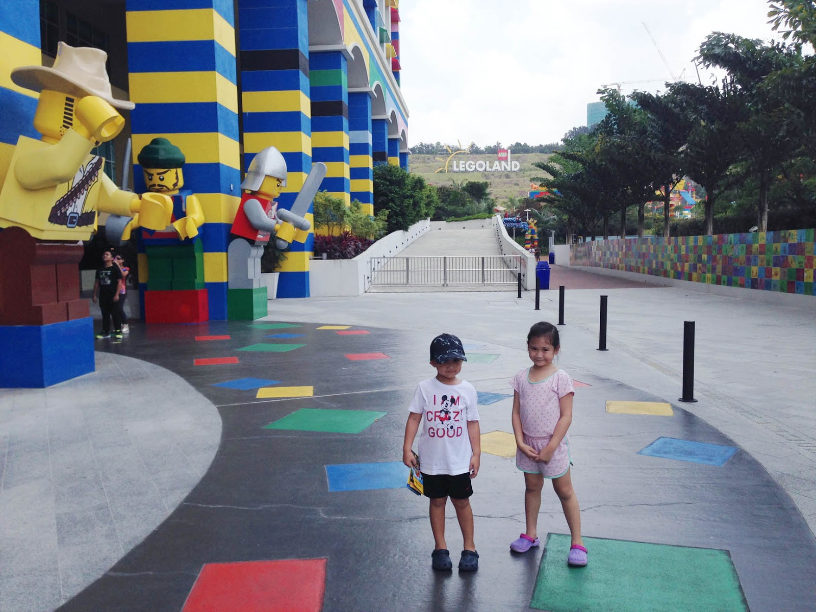 f44a9e0f786 MrsMommyHolic  LEGOLAND MALAYSIA RESORT (part 1)  Getting there from ...