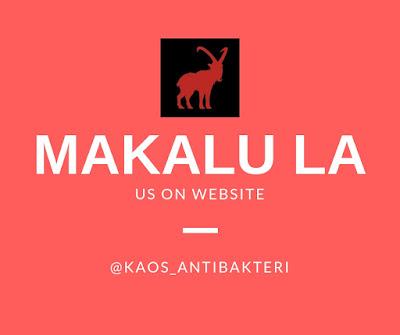 Peluang Bisnis Reseller Dan Agen Kaos Makalula Solok, Sumatera Barat