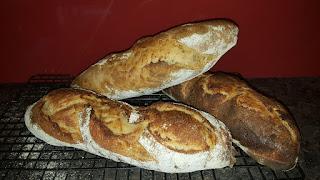 Tyra Loaves