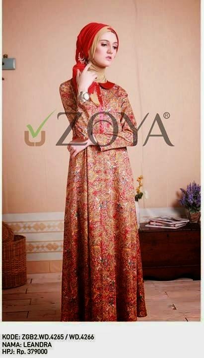 Jual Busana Muslim Qirani Hijab Nemo