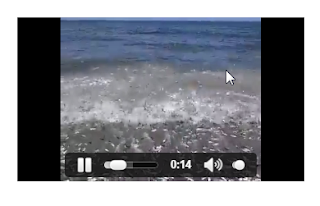 Memasang Video Youtube Player di Blog Terbaru 2016