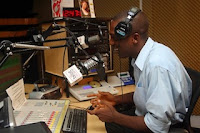 List Of Radio Stations In Nigeria and thier state, Radio Stations In Nigeria by state, Radio Stations In Nigeria, Nigeria radio stations