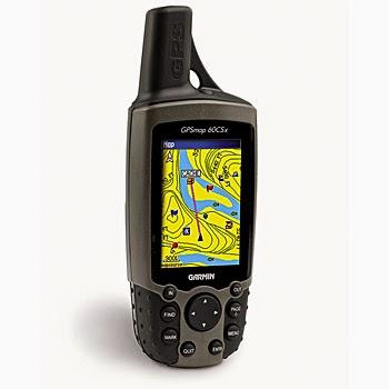 Harga Sewa GPS   TokoGIS.co.id