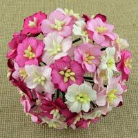 http://scrapkowo.pl/shop,kwiaty-jabloni-rozowe-mix-5szt,4805.html