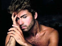 http://rosendude.blogspot.com/2018/04/god-makes-exception-for-george-michael.html