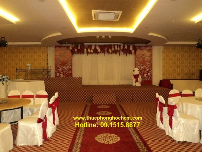 cho-thue-hoi-truong-tphcm-480-ghe