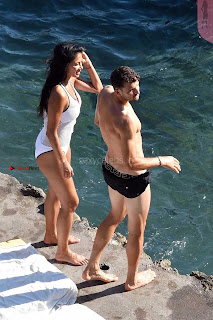Nicole-Scherzinger-in-Swimsuit-in-Capri-601+%7E+SexyCelebs.in+Exclusive.jpg
