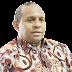 Gerindra Buka Pendaftaran di Provinsi